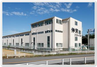 豊明テクニカルセンター